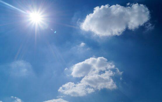 Solceller til sommerhuset