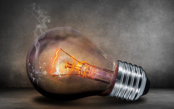 Energibesparelser