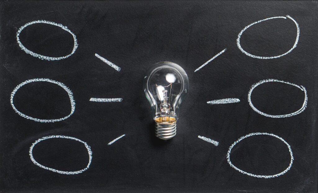 Energioptimering i boligen